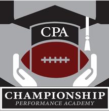 CPA Championship Performance Academy